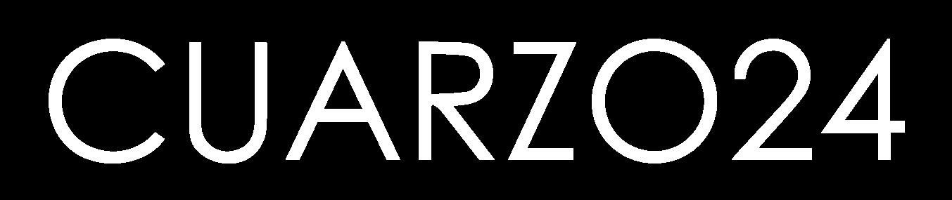 Cuarzo24